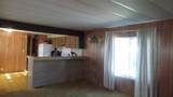 2205 Butterfield Rd - Photo 5