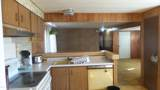 2205 Butterfield Rd - Photo 6