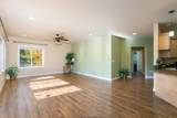 4371 Ahtanum Rd - Photo 3