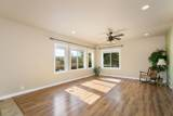 4371 Ahtanum Rd - Photo 4