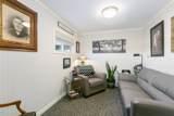 250 Rudd Rd - Photo 17