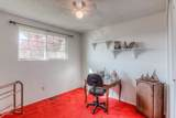 413 81st Ave - Photo 10