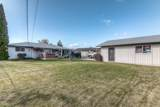 413 81st Ave - Photo 13