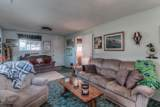 413 81st Ave - Photo 4