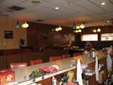 632 Edison Ave - Photo 11