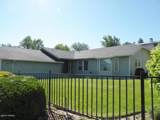 506 Lacey Ave - Photo 1