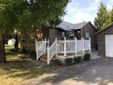 309 35th Ave - Photo 2