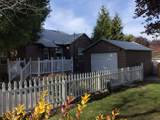 309 35th Ave - Photo 5
