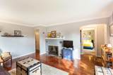 802 31st Ave - Photo 4