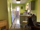 802 28th Ave - Photo 15