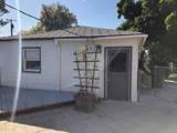 802 28th Ave - Photo 17