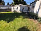802 28th Ave - Photo 18