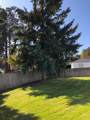 802 28th Ave - Photo 19