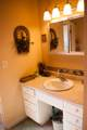 209 38th Ave - Photo 11