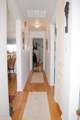 209 38th Ave - Photo 12