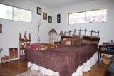 209 38th Ave - Photo 13
