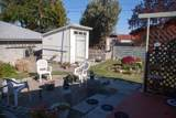 209 38th Ave - Photo 18