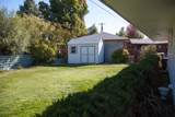 209 38th Ave - Photo 19