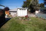 209 38th Ave - Photo 20