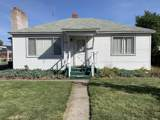 2709 4th St - Photo 1