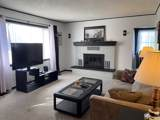 2709 4th St - Photo 4