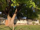 118 Mobile Home Ave - Photo 1