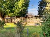 118 Mobile Home Ave - Photo 2