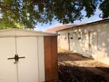 118 Mobile Home Ave - Photo 3