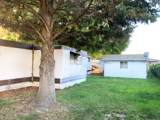 118 Mobile Home Ave - Photo 4
