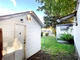 118 Mobile Home Ave - Photo 5