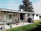 3102 Lila Ave - Photo 9