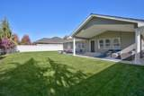 214 70th Ave - Photo 3