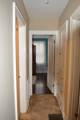 914 18th Ave - Photo 11