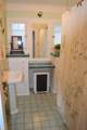 914 18th Ave - Photo 12