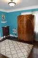914 18th Ave - Photo 13