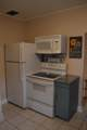 914 18th Ave - Photo 17