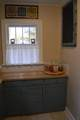 914 18th Ave - Photo 18