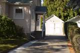914 18th Ave - Photo 2