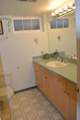 914 18th Ave - Photo 22