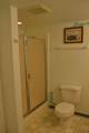 914 18th Ave - Photo 23