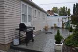 914 18th Ave - Photo 25