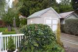 914 18th Ave - Photo 27