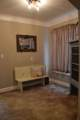 914 18th Ave - Photo 4