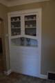 914 18th Ave - Photo 5