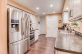 1412 25th Ave - Photo 10