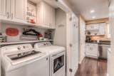 1412 25th Ave - Photo 12