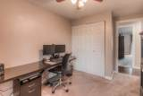 1412 25th Ave - Photo 15
