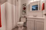 1412 25th Ave - Photo 19