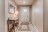 1412 25th Ave - Photo 3