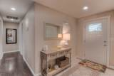 1412 25th Ave - Photo 4
